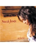 Norah Jones: Be Here To Love Me