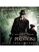Thomas Newman: Perdition (from Road To Perdition)