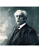 Gabriel Fauré: Sanctus