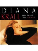 Diana Krall: The Folks Who Live On The Hill