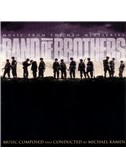 Michael Kamen: Band Of Brothers