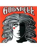 Stephen Schwartz: All Good Gifts (from Godspell)