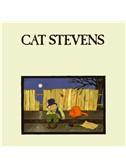 Cat Stevens: Moonshadow