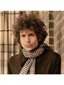 Bob Dylan: Just Like A Woman
