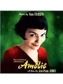 Yann Tiersen: Comptine D'un Autre Été (from Amélie)