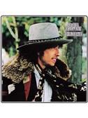 Bob Dylan: Hurricane