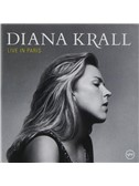 Diana Krall: Fly Me To The Moon (In Other Words)