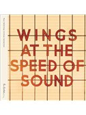 Paul McCartney & Wings: Let 'Em In
