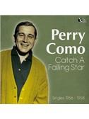 Perry Como: Catch A Falling Star