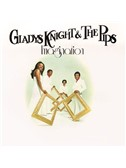 Gladys Knight & The Pips: Midnight Train To Georgia