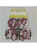 The Kinks: Waterloo Sunset