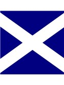 Roy M. B. Williamson: Flower Of Scotland (Unofficial Scottish National Anthem)