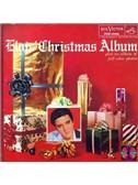 Frankie Laine: I Believe