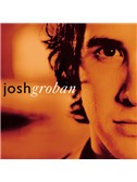 Josh Groban: You Raise Me Up
