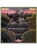 Ram Jam: Black Betty