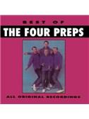 The Four Preps: Big Man