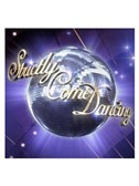Daniel McGrath: Strictly Come Dancing (Theme)