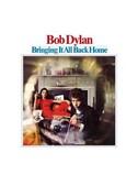 Bob Dylan: Mr. Tambourine Man