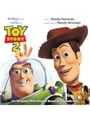 Sarah McLachlan: When She Loved Me (from Toy Story 2)