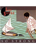 Labi Siffre: (Something Inside) So Strong