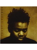 Tracy Chapman: Baby Can I Hold You