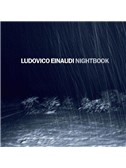 Ludovico Einaudi: Berlin Song