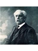 Gabriel Fauré: Berceuse
