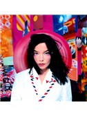 Bjork: It's Oh So Quiet