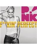 Pink: F**kin' Perfect