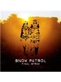 Snow Patrol: Run