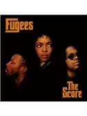 Fugees: Killing Me Softly With His Song