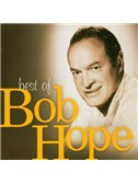 Bob Hope: Home Cookin'