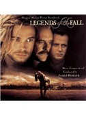 James Horner: The Ludlows (from Legends Of The Fall)
