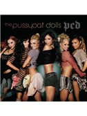 Pussycat Dolls: Don't Cha