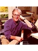 David Shire: Farewell, My Lovely (Marlowe's Theme)