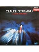 Claude Nougaro: Rue De Douai