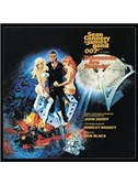 Shirley Bassey: Diamonds Are Forever (from James Bond: Diamonds Are Forever)