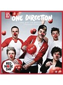 One Direction: One Way Or Another (Teenage Kicks)