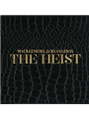 Macklemore & Ryan Lewis: Can't Hold Us