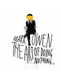 Mark Owen: Stars