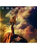 Coldplay: Atlas