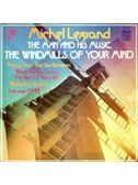 Michael Legrand: The Windmills Of Your Mind