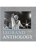 Michel Legrand: Le Rouge Et Le Noir