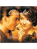 Rachel Portman: Passage Of Time (from Chocolat)