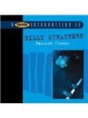Billy Strayhorn: Lotus Blossom