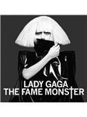 Lady Gaga: Telephone