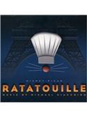 Michael Giacchino: Ratatouille (Main Theme)