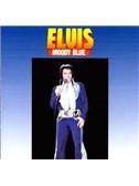 Elvis Presley: Hurt