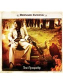 Bernard Fanning: Wish You Well