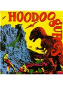 Hoodoo Gurus: My Girl